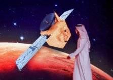 بعد 21 يوماً.. انجاز عالمي تخطه الإمارات للعرب أجمع