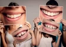 انتبه.. تسوق الأسنان ينتقل إليك بتقبيل شخص يعاني منه!