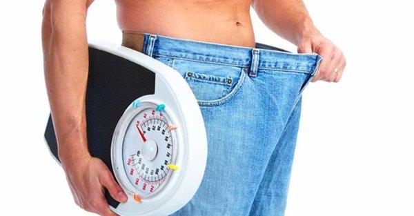 ما هو الوزن المثالي نسبةً للطول والعمر