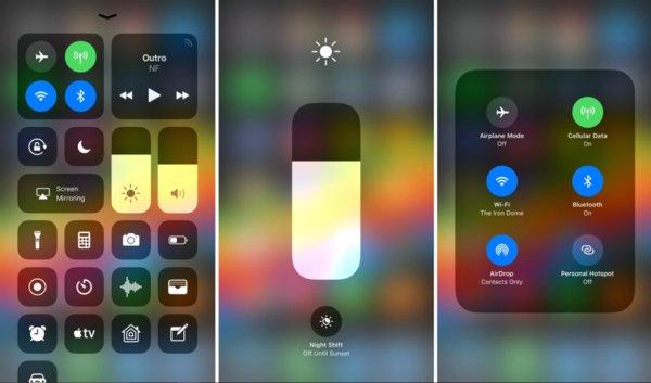 أيفون ٨ VS أيفون ٨ بلاس VS أيفون أكس