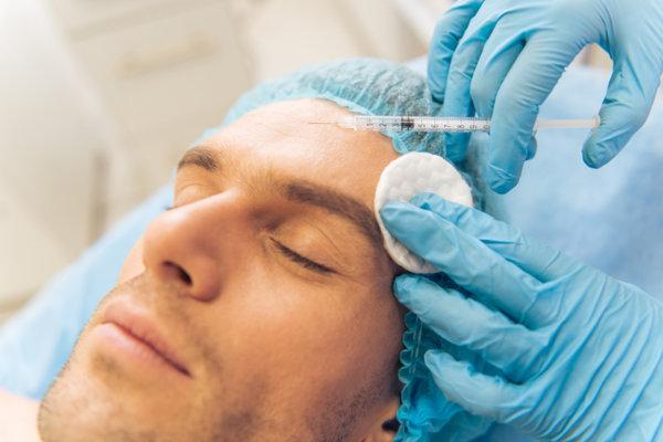 مخاطر عمليات التجميل