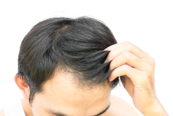 كيف تحافظ على شعرك