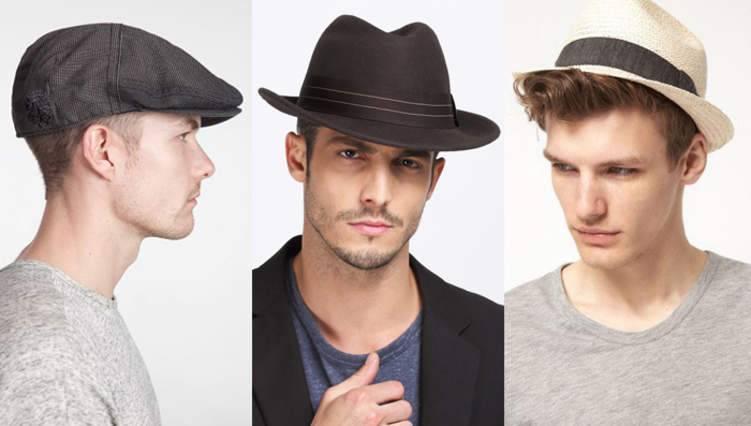 القبّعة: أكسسوارك المفضّل هذا الموسم