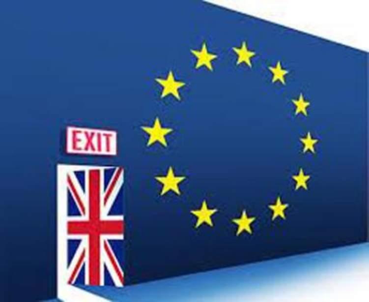هذه هي خسائر بريطانيا في حال انفصلت عن الإتحاد الأوروبي!
