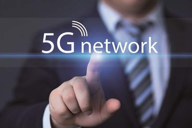 شبكة الجيل الخامس تدعم تقنيات ستغير واجهة العالم الذي نعيشه