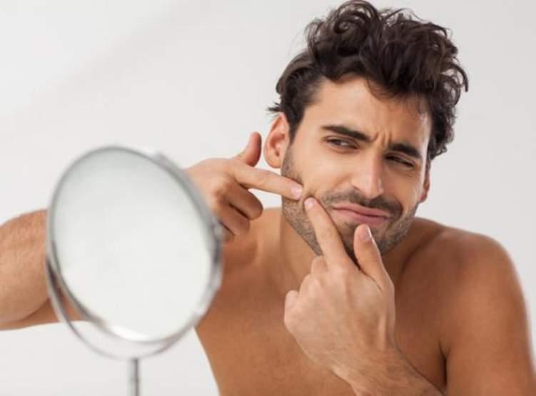 ما هي اسباب وعلاجات حبوب الوجه؟