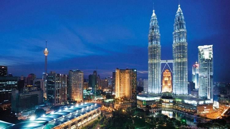 السياحة في ماليزيا: كل ما يجب أن تعرفه