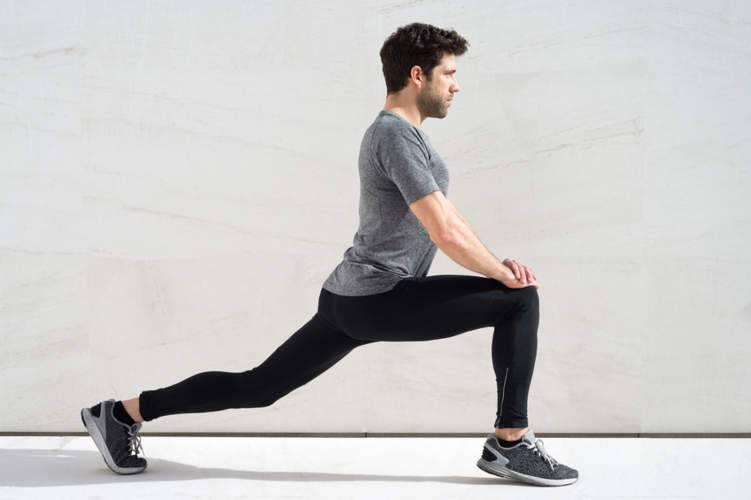 كيف تزيد حجم العضلات مع تمارين سويدية؟
