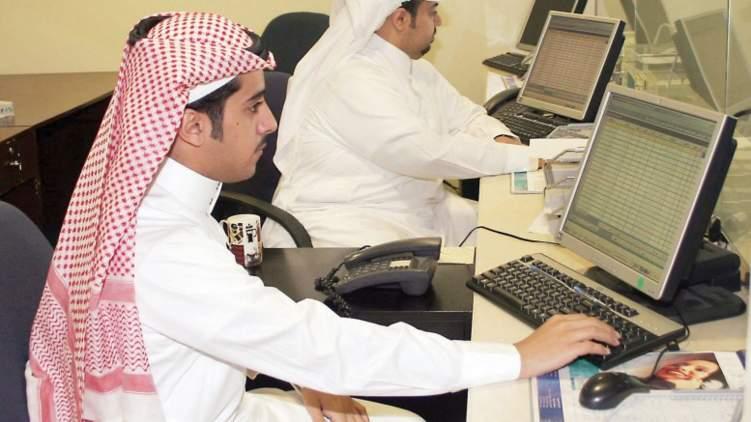 السعودية والإمارات وقطر في قائمة الدولة الأفضل بالعالم وظيفياً