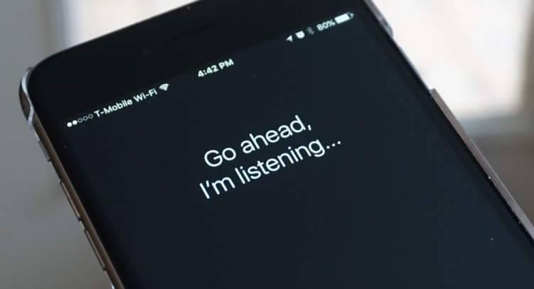 بنك المشرق يتيح ميزة الدفع الدفع الصوتي عبر Siri