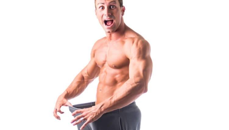 كيف تحرق الدهون وتتخلص من الكرش مع تمارين سويدي