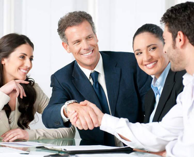 5 نصائح لضمان نجاح العمل في المستقبل