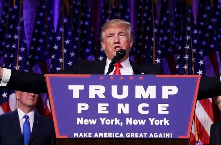 ترامب: الرئيس الـ45 للولايات المتحدة الأمريكية...كيف أتت نتيجة التصويت؟