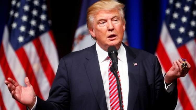 ترامب يستشير 16 من كبار رجال لأعمال في وضع سياسته الاقتصادية