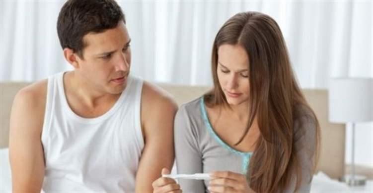 أسباب و5 علاجات جديدة للعقم عند الرجال