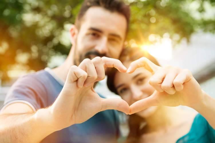 كيف تستعيد حبّ زوجتك؟