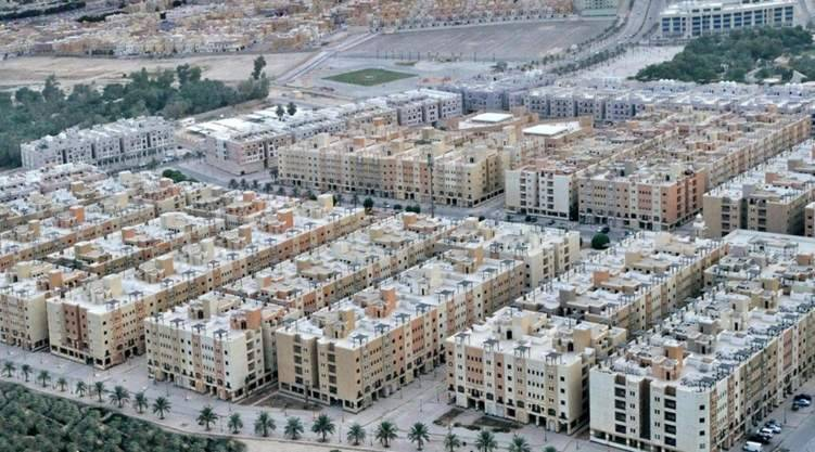 السعودية: مخططات عقارية متعثرة وعقوبات تنتظر المماطلين