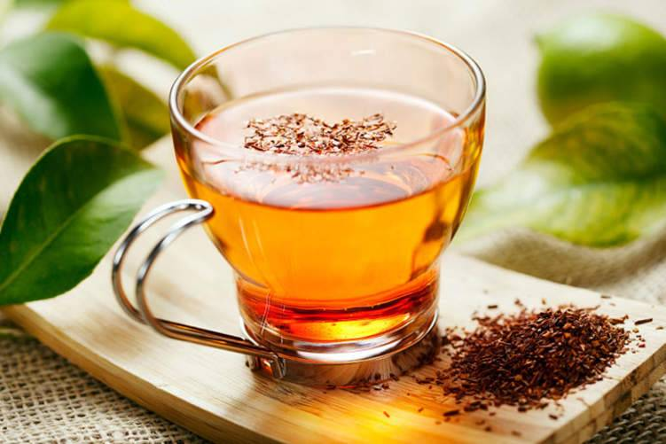 14 فائدة للشاي...لن تُصدق أهميته للجسم