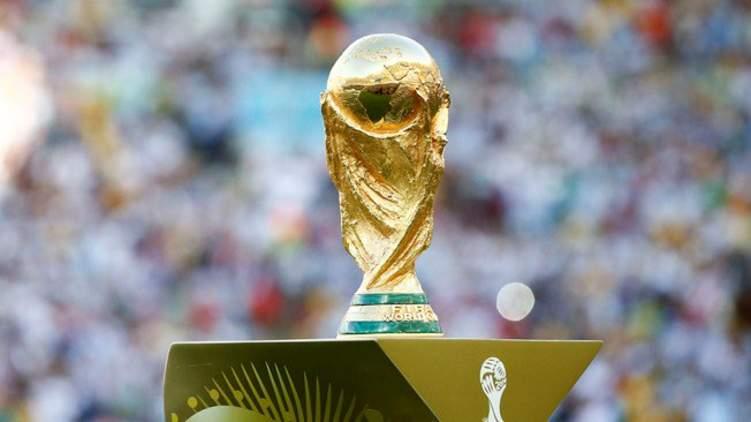 رسمياً.. كأس العالم بـ 48 منتخباً بداية من هذه النسخة