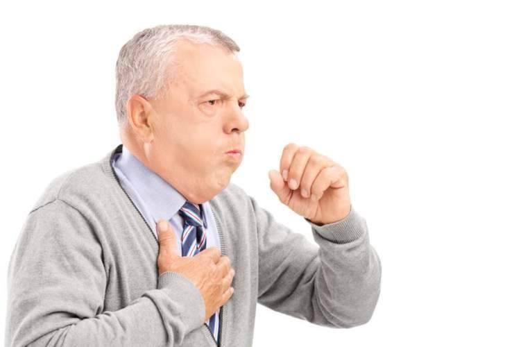 أعراض سرطان الرئة...انتبه منها!