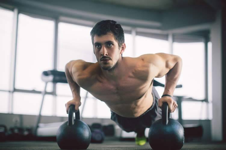 نتيجة بحث الصور عن اللياقة البدنية