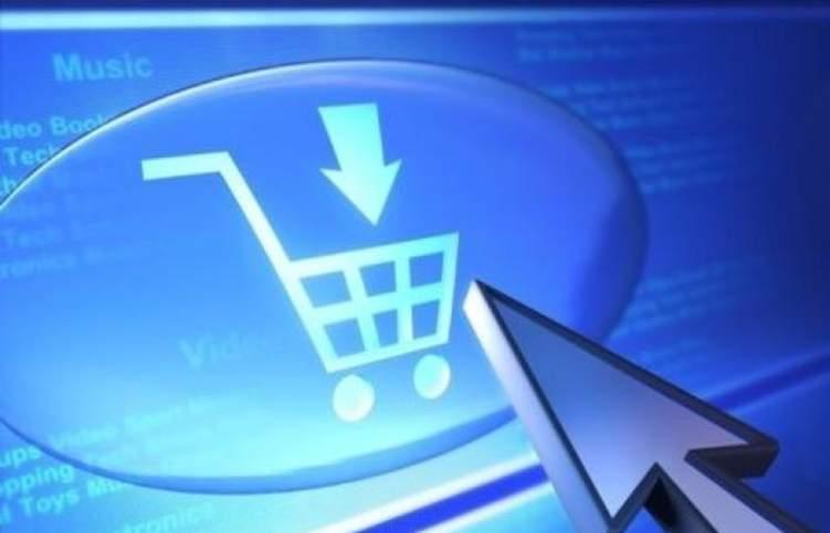 انطلاق أكبر منصة للتجارة الإلكترونية في الشرق الأوسط