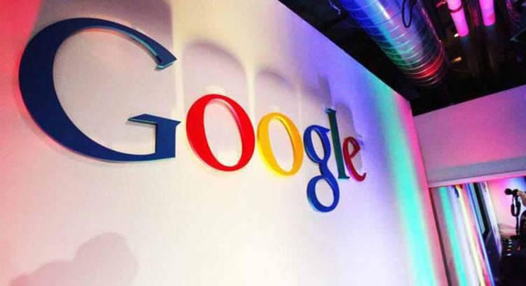 Google يربح القضية ولن يدفع ضرائبة المتأخرة في فرنسا
