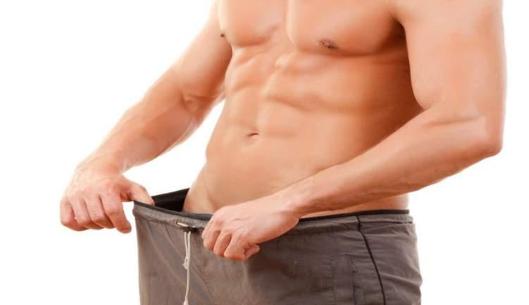 ما هو الوزن المثالي نسبةً للطول والعمر ؟