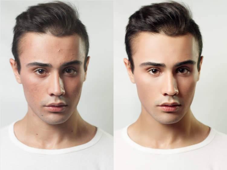 أفضل عيادات وأطباء التجميل في الشرق الأوسط