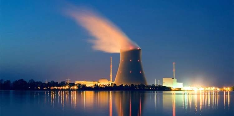 الطّاقة النّوويّة: مستقبل الكهرباء وأين الدول العربية من الإنتاج؟
