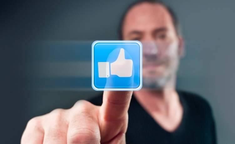 مواقع التواصل الإجتماعي: وهم أم حقيقة؟