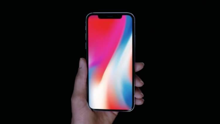 ما هو هاتف iPhone X الخارق الذي شغل العالم؟