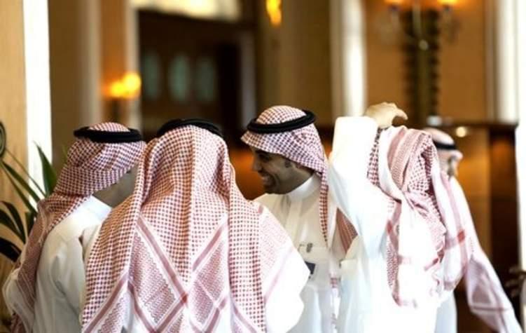 السعودية: انطلاق المرحلة الأولى من خطة توطين الوظائف العامة