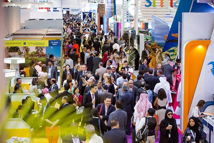 الإمارات تسمح للأعمال الأجنبية الزائرة باسترداد ضريبة القيمة المضافة