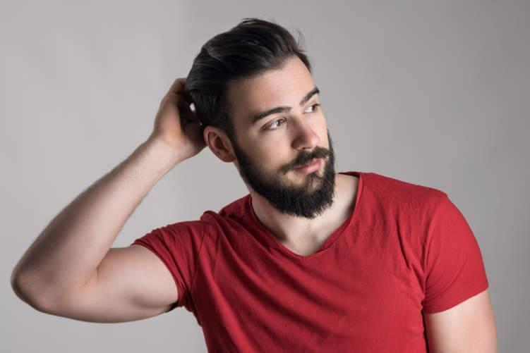 كيف تحافظ على شعرك لضمان فروة رأس صحية؟