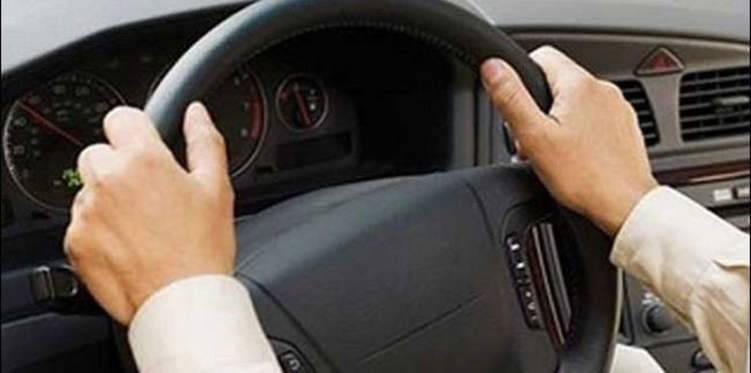 شرطة المدينة تطيح بسائق أجرة بعد ما فعله مع فتاة من ذوي الاحتياجات الخاصة (فيديو)