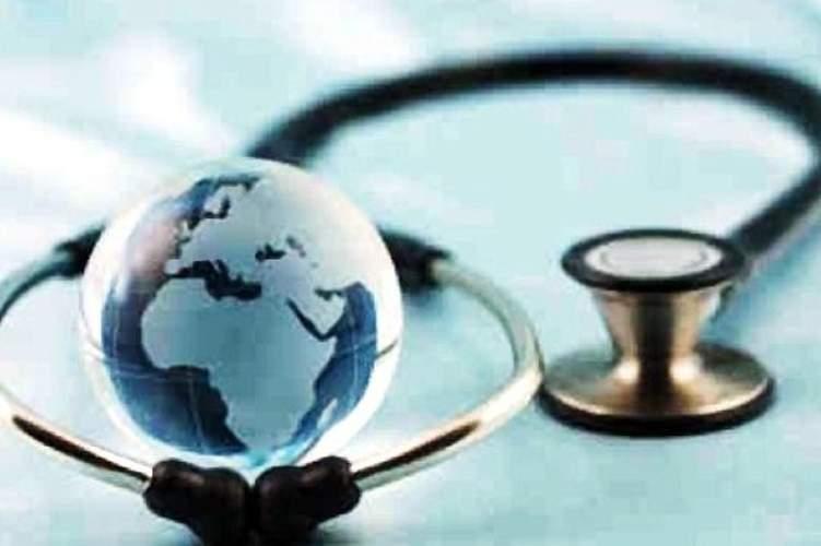 نظره على مستقبل الرعاية الصحية في منطقة الخليج