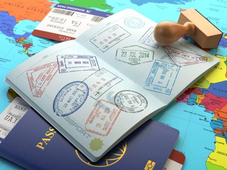 تعرف على ترتيب أقوى جوازات السفر في العالم العربي
