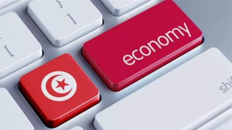 تونس تبيع مؤسساتها العامة بصك القانون.. والسبب؟