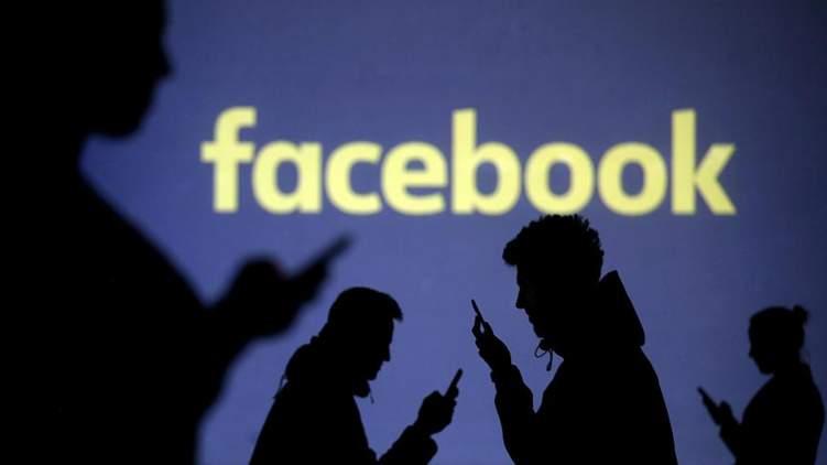 فيس بوك يطلق ميزة جديدة لعلاج مدمني الموقع