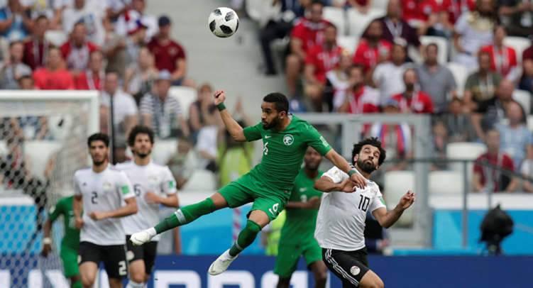 بالأرقام.. عوائد قياسية للأندية السعودية من مشاركة لاعبيها في كأس العالم