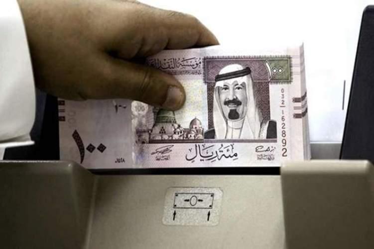 احصل على تمويل بـ 60 ألف ريال سعودي بدون فوائد أو رسوم