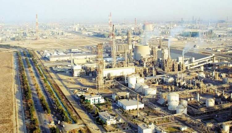 62% من المنشآت الصناعية في السعودية غير مرخصة بيئياً