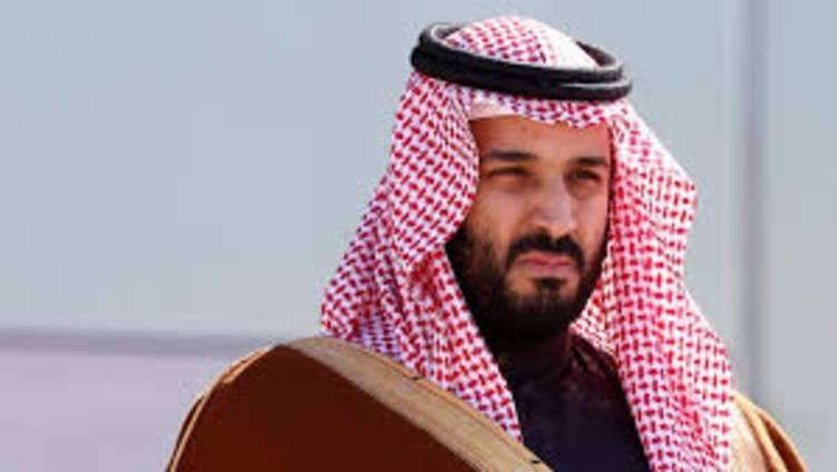 محمد بن سلمان يدشن يوم الإثنين صرح عالمي في مجال الطاقة