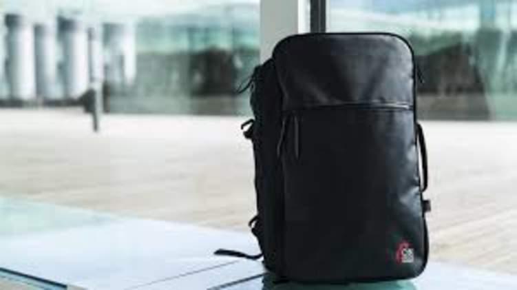 8b2213387ee8e 6 نصائح من جمعية حماية المستهلك السعودية عند شراء حقائب السفر