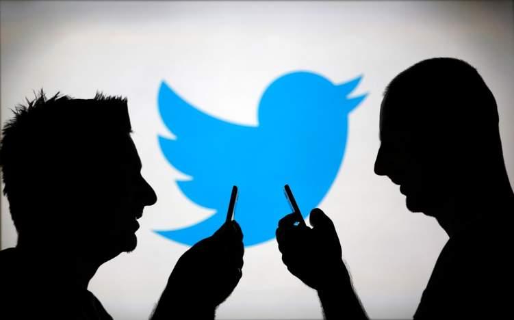 """""""تويتر"""" يتيح مميزات جديدة لمستخدميه.. تعرف عليها"""