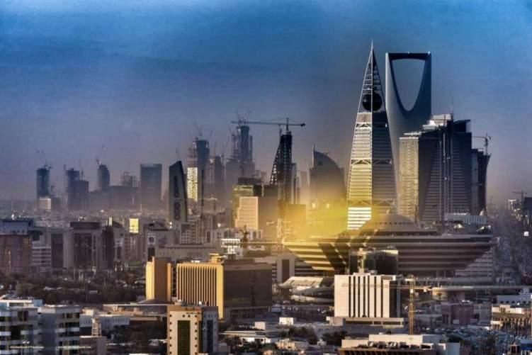 قريباً.. وثيقة سعودية توفر الحماية المضاعفة للمستثمرين الأجانب