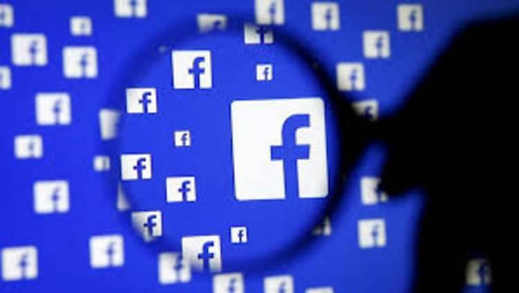 """""""فيسبوك"""" يتخذ خطوة جريئة.. فهل ينجح؟"""