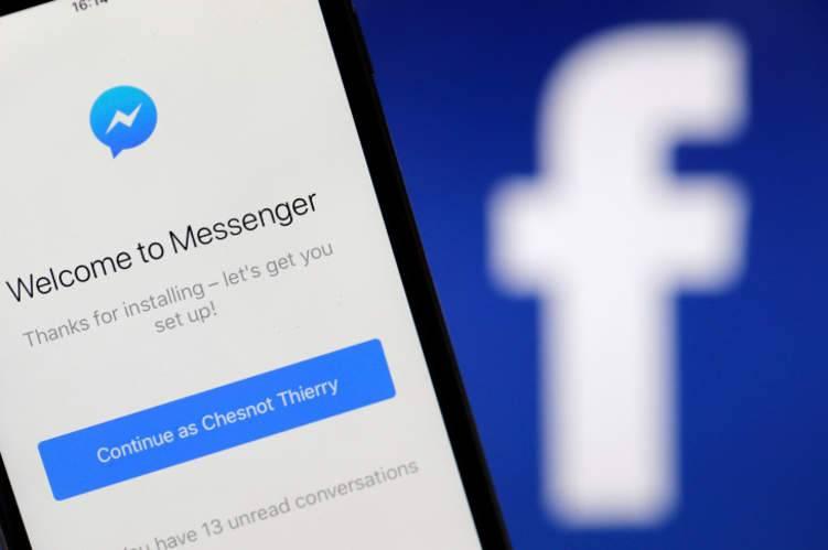 أبرزها خاصية حذف الرسائل.. تعرف على أبرز تحديثات تطبيق فيسبوك ماسنجر