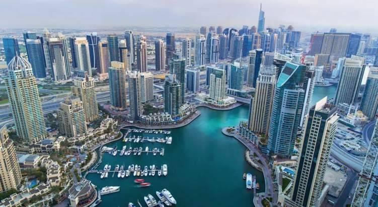 خطر يهدد ملايين الأشخاص في الإمارات والسعودية